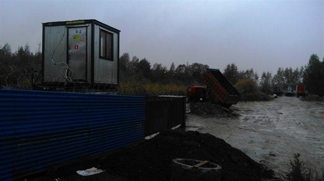 Земельный участок 200 кв.м., Всеволожский район ЛО