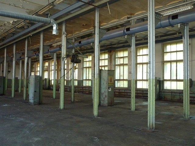 Складское помещение 700 кв.м., Курортный район