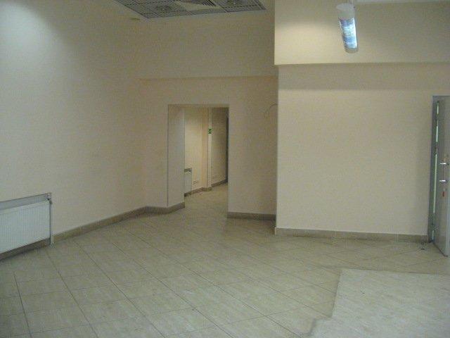 Торговое помещение 165 кв.м., Приморский район