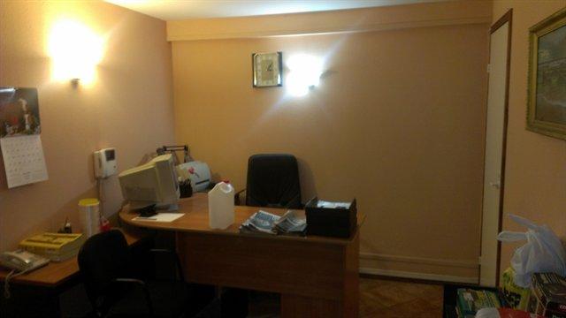 Офисное помещение 52 кв.м., Адмиралтейский район