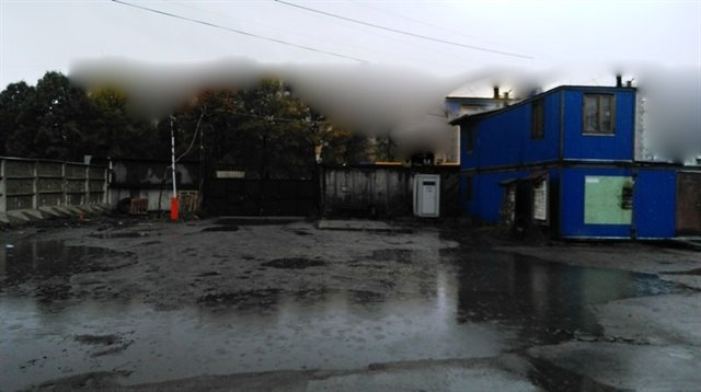 Земельный участок 60,3 кв.м., Фрунзенский район