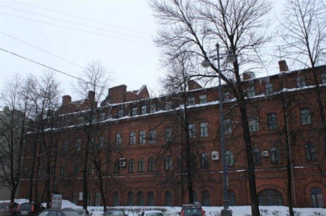 Земельный участок 30,18 кв.м., Московский район