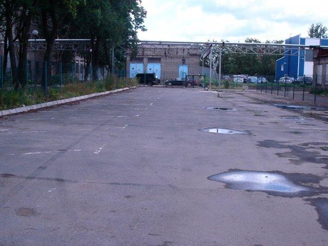 Земельный участок 800 кв.м., Фрунзенский район