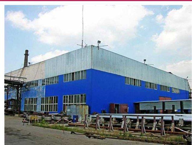 Земельный участок 15000 кв.м., Выборгский район