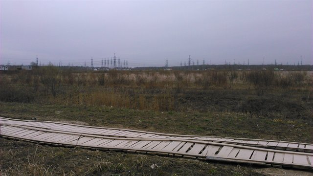 Земельный участок 800,98 кв.м., Всеволожский район ЛО
