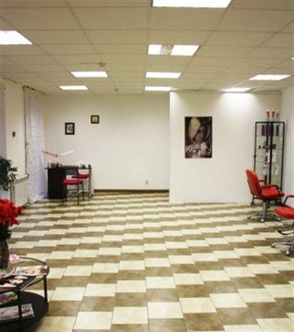 Торговое помещение 44 кв.м., Выборгский район