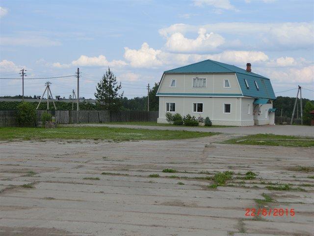 Земельный участок 7000 кв.м., Тосненский район ЛО