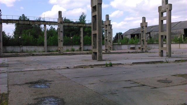 Земельный участок 80 кв.м., Красногвардейский район