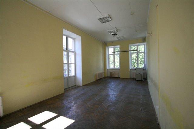 Аренда помещения под общепит в Санкт-Петербурге