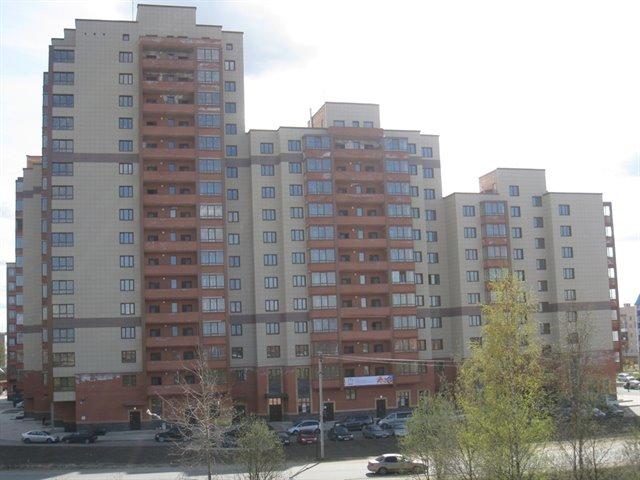 Торговое помещение 750 кв.м., Тосненский район ЛО