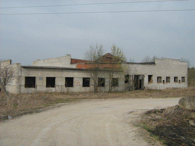 Земельный участок 87000 кв.м., Гатчинский район ЛО