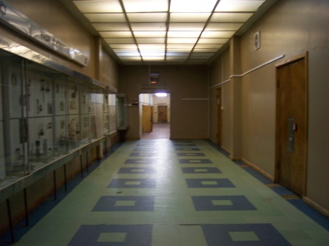 Офисное помещение 251 кв.м., Кировский район