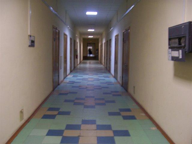 Офисное помещение 181 кв.м., Кировский район