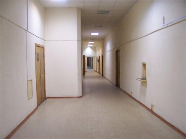 Офисное помещение 157 кв.м., Кировский район