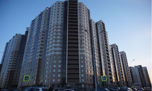 Торговое помещение 107 кв.м., Фрунзенский район