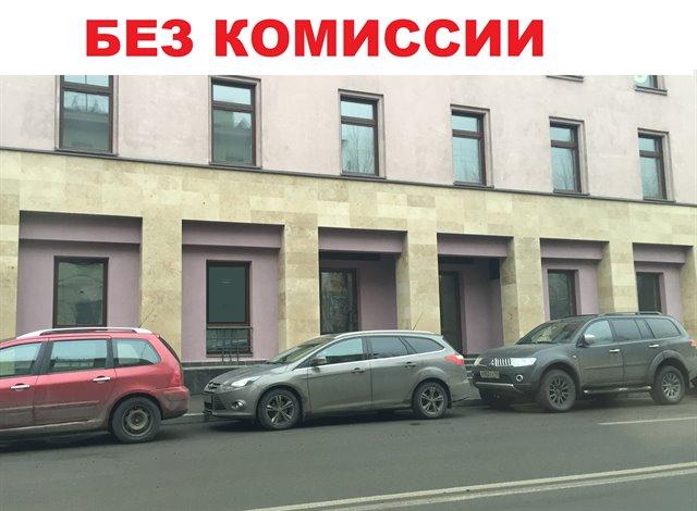 Общепит 145 кв.м., Петроградский район