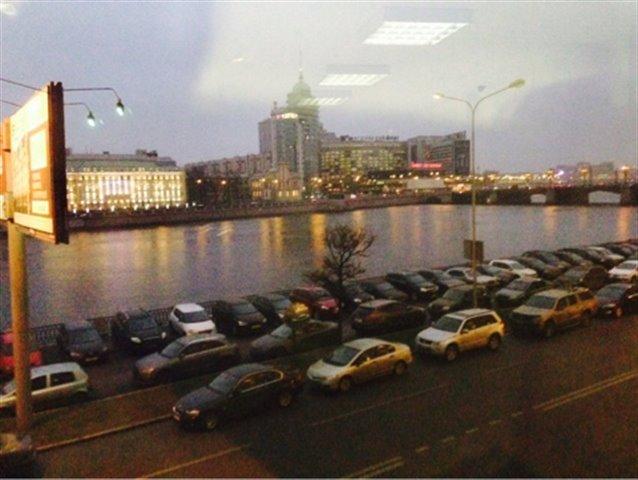 Офисное помещение 65 кв.м., Петроградский район