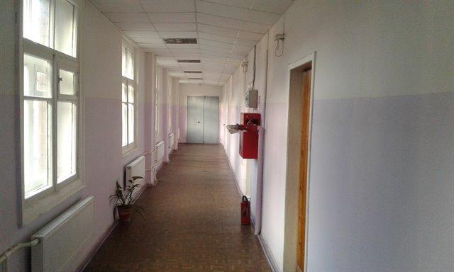 Офисное помещение 119 кв.м., Колпинский район