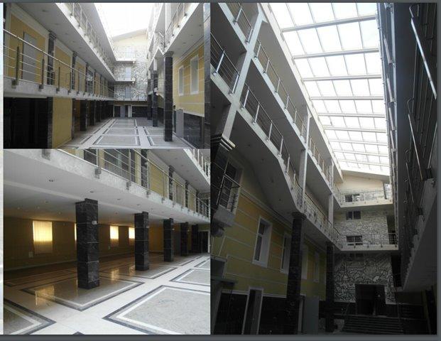 Офисное помещение 89 кв.м., Василеостровский район