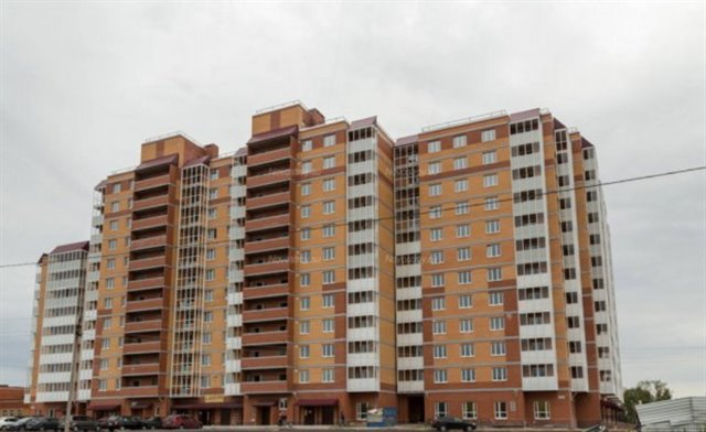 Торговое помещение 294 кв.м., Гатчинский район ЛО