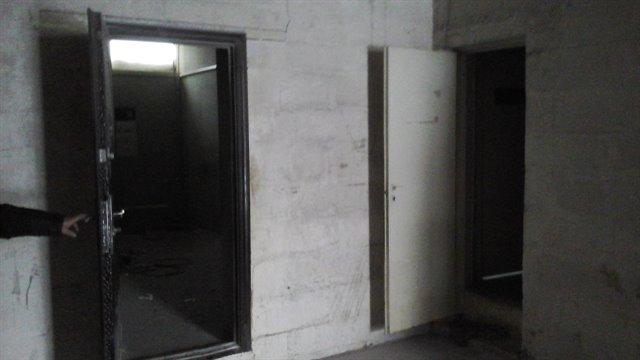 Аренда производственного помещения в Санкт-Петербурге