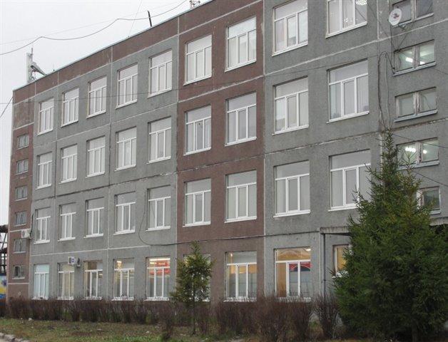 Торговое помещение 45 кв.м., Пушкинский район