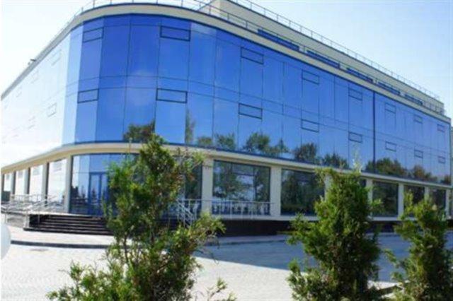 Офисное помещение 9800 кв.м., Пушкинский район