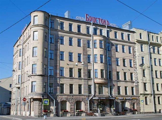 Готовый бизнес 6069 кв.м., Фрунзенский район