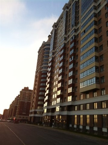 Торговое помещение 183 кв.м., Всеволожский район ЛО