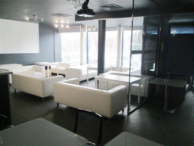 Офисное помещение 115 кв.м., Калининский район