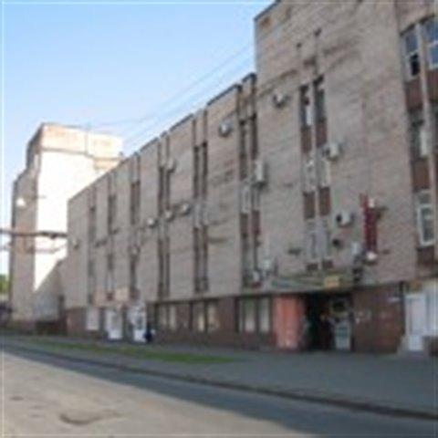 Офисное помещение 505 кв.м., Московский район