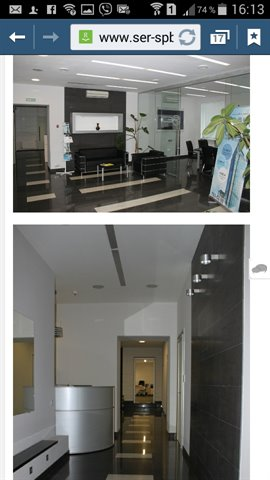 Гостиницу 678 кв.м., Центральный район