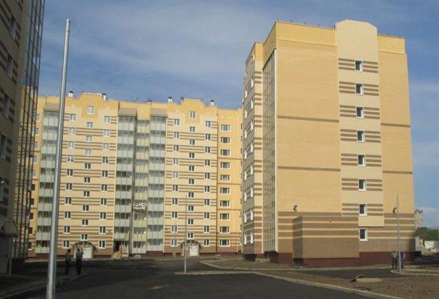 Торговое помещение 101 кв.м., Всеволожский район ЛО