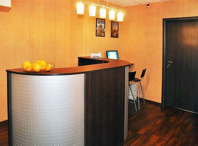 Готовый бизнес 112 кв.м., Центральный район