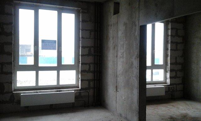 Торговое помещение 90 кв.м., Выборгский район