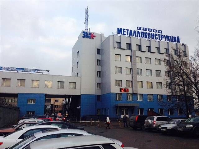 Офисное помещение 3908 кв.м., Невский район
