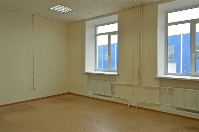 Офисное помещение 452 кв.м., Фрунзенский район