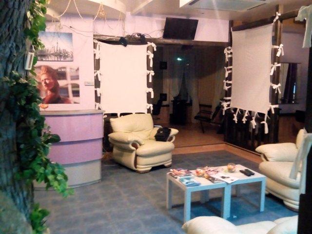 Офисное помещение 160 кв.м., Кировский район