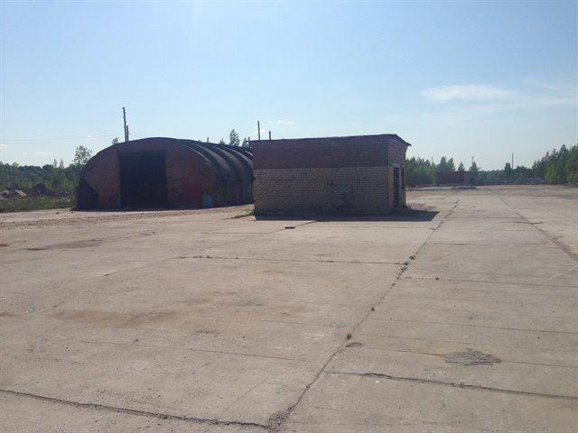 Земельный участок 50 кв.м., Ломоносовский район ЛО