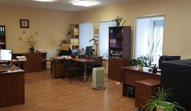 Офисное помещение 75 кв.м., Петроградский район