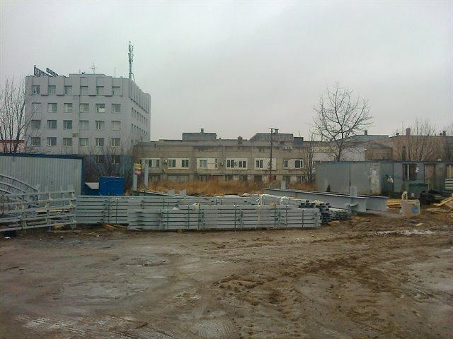 Земельный участок 300 кв.м., Невский район
